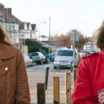 """Motherland"" shows promise amidst BBC's 'year of the reboot'"