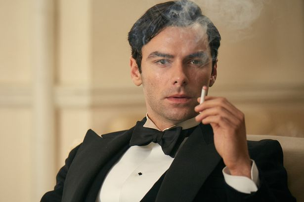 then-there-were-none-aidan-turner