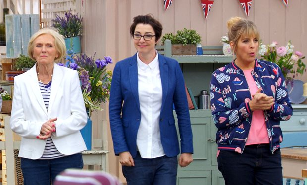 mary_berry__highly_likely__to_be_reunited_with_bake_off_presenters_mel_and_sue_on_new_bbc_baking_show