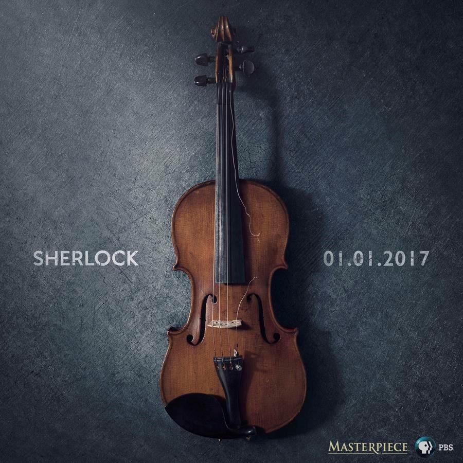sherlock-new-years-day-2017