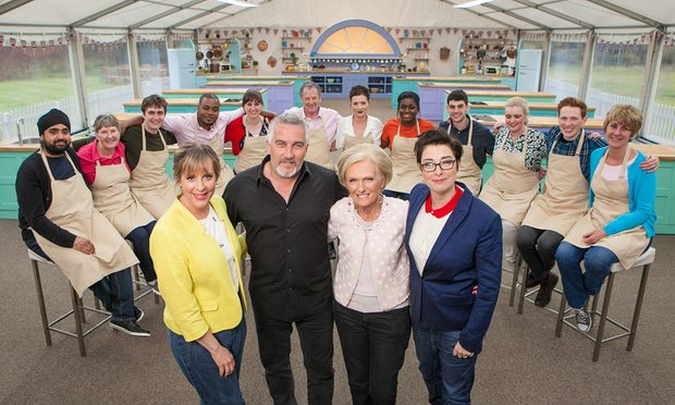 the-2016-great-british-bake-off-contestants