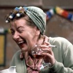 Coronation Street's Jean Alexander dies aged 90
