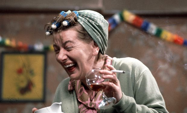 the_stars_of_coronation_street_pay_tribute_to_jean_alexander