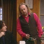 Bill Bailey returns to world of sitcom telly for wildlife park pilot