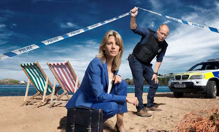 claire-goose-and-matt-bardock-star-in-the-coroner