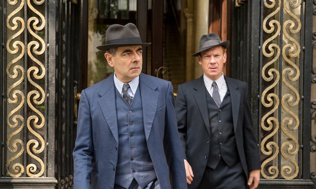 maigret-with-rowan-atkinson