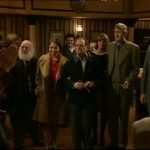 'Only Fools and Horses' reigns as most-watched show in British television history