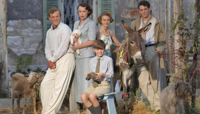 the-durrells-series-2-returns-for-a-second-series