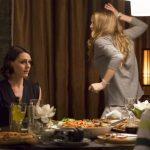 'Doctor Foster' S2 set for 2017 return
