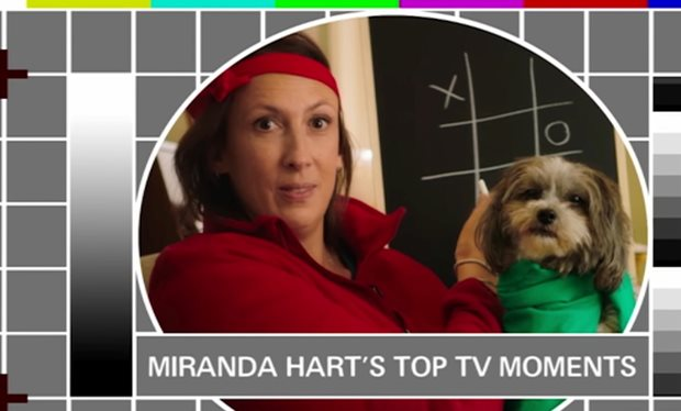 miranda_hart_recreates_game_of_thrones__sherlock__and_corrie