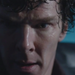 Demons await as final episode title announced for 'Sherlock' S4