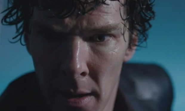 sherlock_faces_his_demons_in_series_4_trailer-jpg