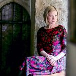 BBC's Six Wives with Lucy Worsley heads to PBS in January 2017