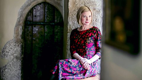 six-wives-with-lucy-worsley-coming-to-pbs-in-january-2017
