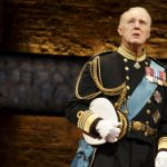 'King Charles III' creates a bit of national unrest and chaos in the future