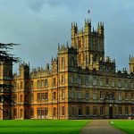 Could 'Downton Abbey' open its doors once again?