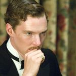 Benedict Cumberbatch to return to BBC1/PBS in front of and behind the camera