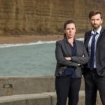 'Broadchurch': an S1-2 look back and a look ahead to S3