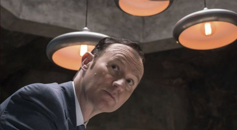 'Sherlock' future looks murkier every day as actors/writers keep adding to their diaries