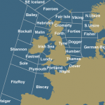 Celebrating the greatness of 'The Shipping Forecast' on BBC Radio 4