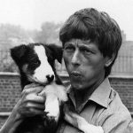 Legendary 'Blue Peter' presenter John Noakes passes at 83
