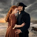 'Poldark' S3 – the Warleggan feud intensifies….