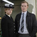 First look at 'Tennison', a.k.a. 'Prime Suspect 1973'