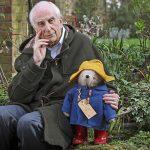 Paddington Bear author/creator, Michael Bond, dies at 91