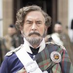 Old Dog from 'New Tricks', Denis Lawson, joins S2 of 'Victoria' as Scottish Duke