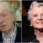 Angela Lansbury and Michael Gambon head cast of BBC/PBS 'Little Women'