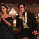 Queen Victoria gets a taste (or distaste) for motherhood as series 2 nears