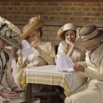ITV mini-theme park could feature 'Downton Abbey' and 'Victoria' attractions