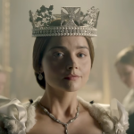 Queen Victoria struggles with motherhood, monarchy and marriage as first trailer from S2 of 'Victoria' is released