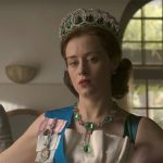 'The Crown' S2 gets a new trailer and a December release date