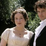 'Victoria'/'Poldark' producers to adapt 'Pride and Prejudice'