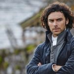 Poldark S3 — where we left off…