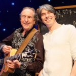 Eric Idle discusses the 'Entire Universe', Monty Python, PBS and more….