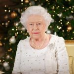 Her Majesty The Queen's Christmas Message – 2017