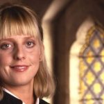 R.I.P. Emma Chambers, a.k.a. Alice Horton (née Tinker) in 'Vicar of Dibley'