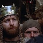 Game of Thrones' ultimate tribute to Monty Python and the Holy Grail