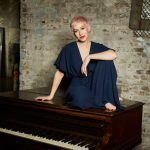 UK pins hopes on Eurovision veteran, SuRie, for 2018 competition