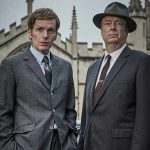 'Endeavour,' 'Call the Midwife' set to return in 2019 with new series