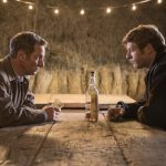 'Grantchester' still in limbo with or without James Norton or Robson Green