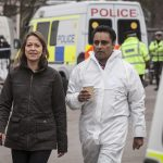 Unforgettable 'Unforgotten' with Nicola Walker and Sanjeev Bhaskhar lands on PBS' Masterpiece this Sunday