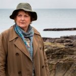 DCI Vera Stanhope to make the Northumberland countryside safe once again as ITV commissions S9