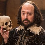 Kenneth Branagh, Ben Miller and a host of others will joineth 'Upstart Crow' for third series