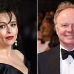 Helena Bonham Carter, Jason Watkins added to cast of 'The Crown' for series 3