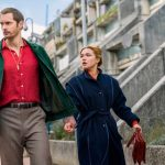 'The Little Drummer Girl' becomes next John Le Carré novel headed to BBC1