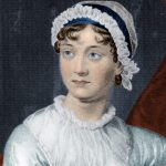 Jane Austen's final unfinished novel, 'Sanditon' headed to PBS' Masterpiece