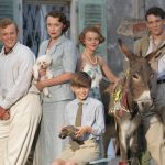 The Durrells to say goodbye to the island of Corfu after series 4
